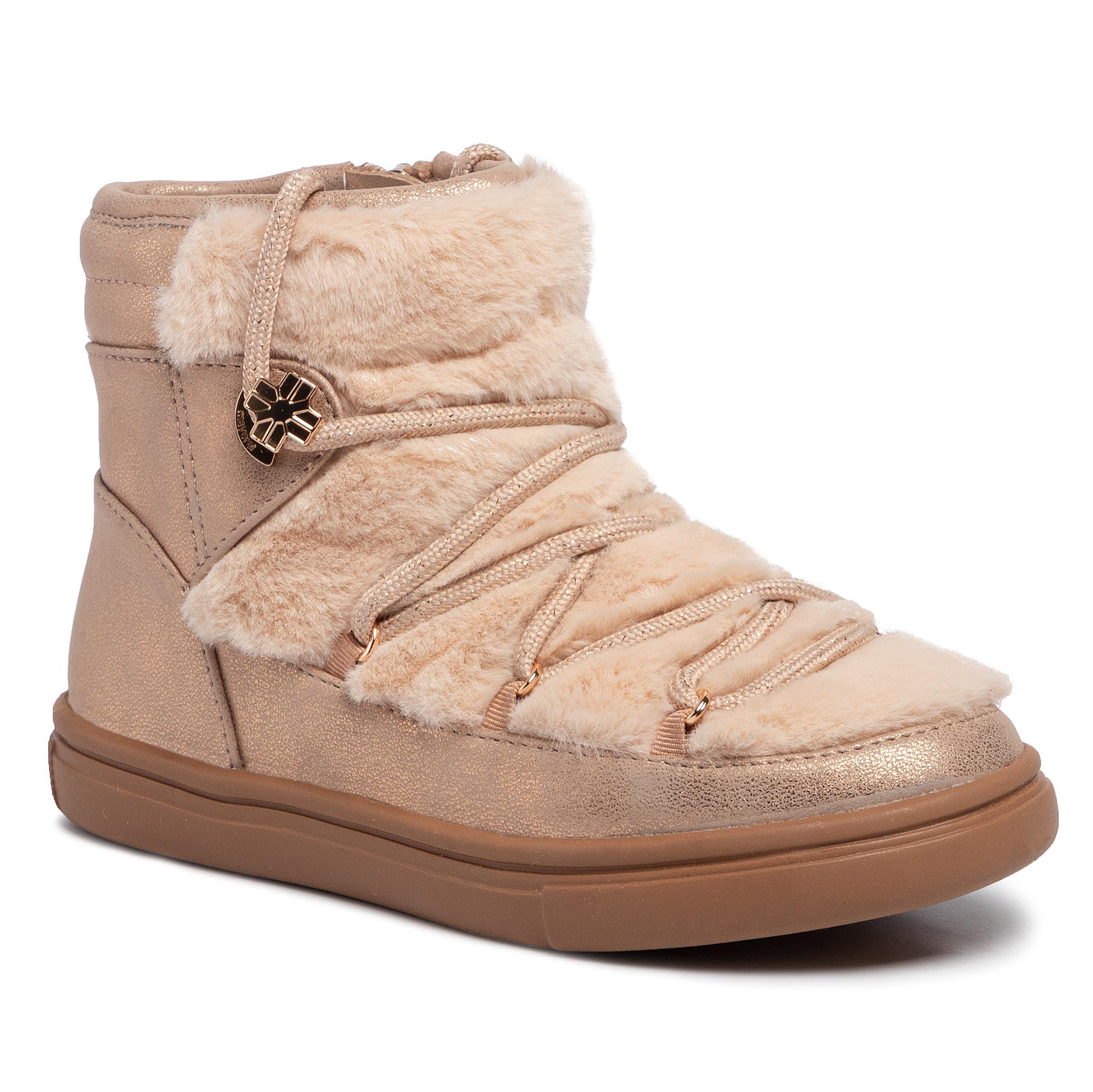 Pantofi MAYORAL - 44037 Rosado 83