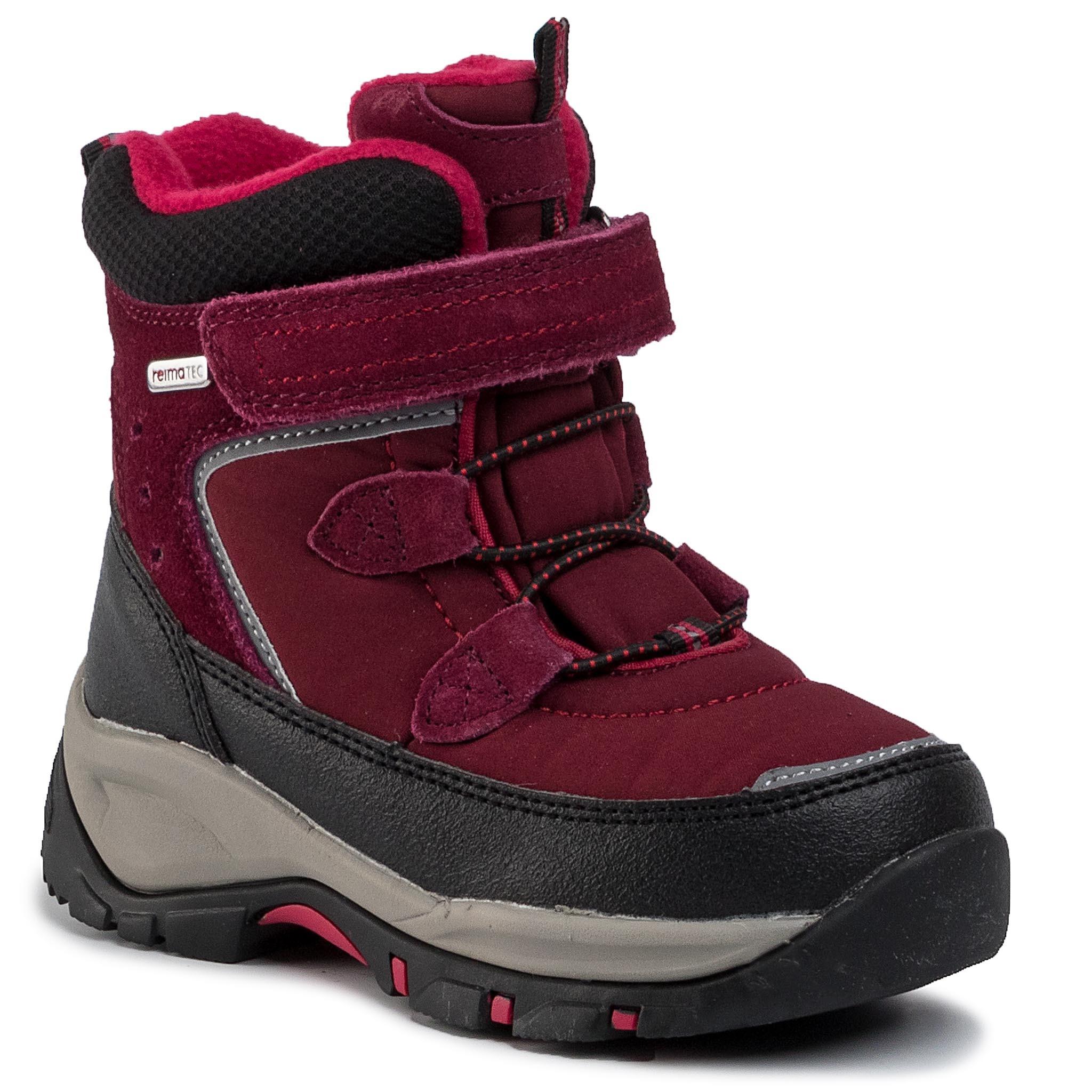 Cizme de zăpadă REIMA - Denny 569354 3690