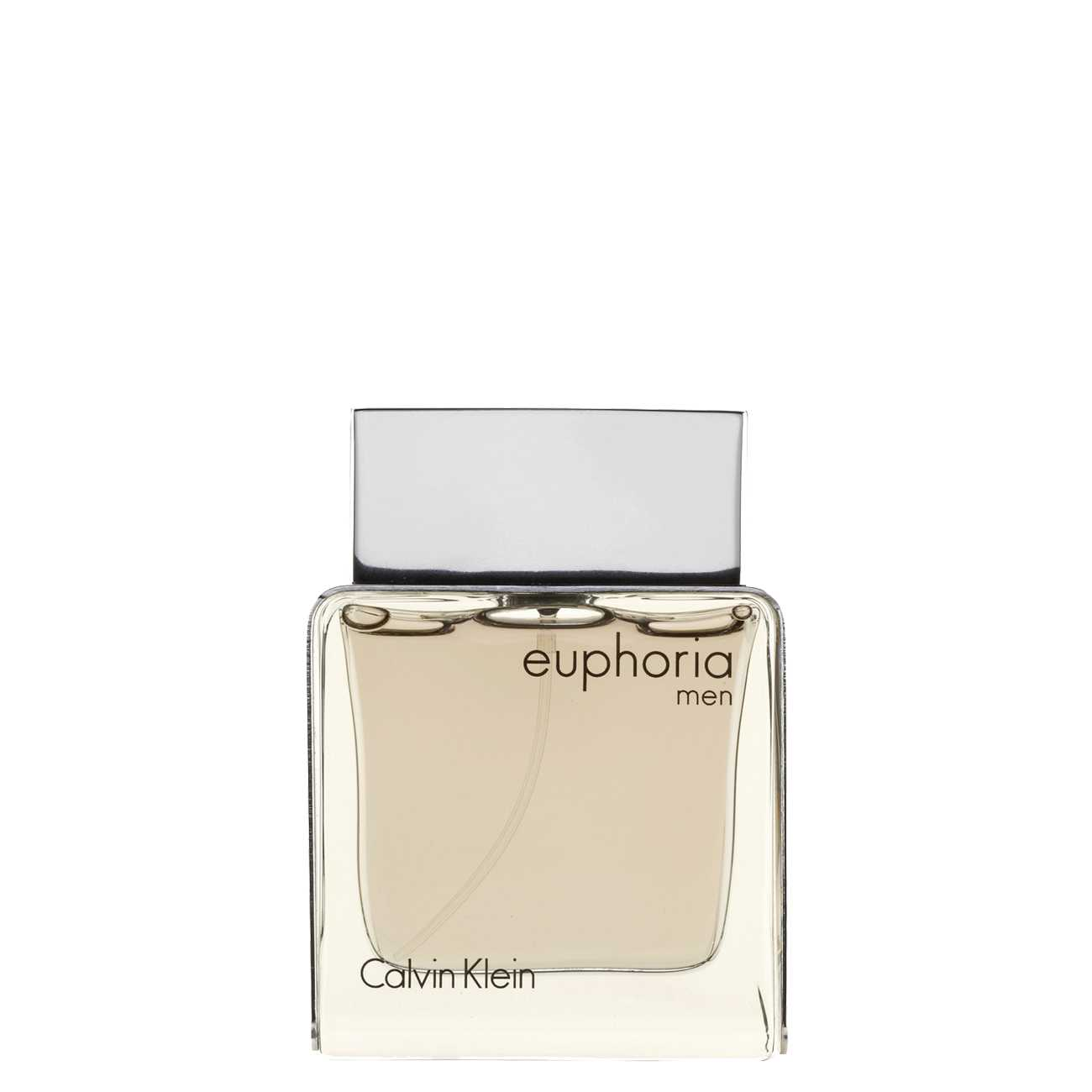EUPHORIA MEN 50ml