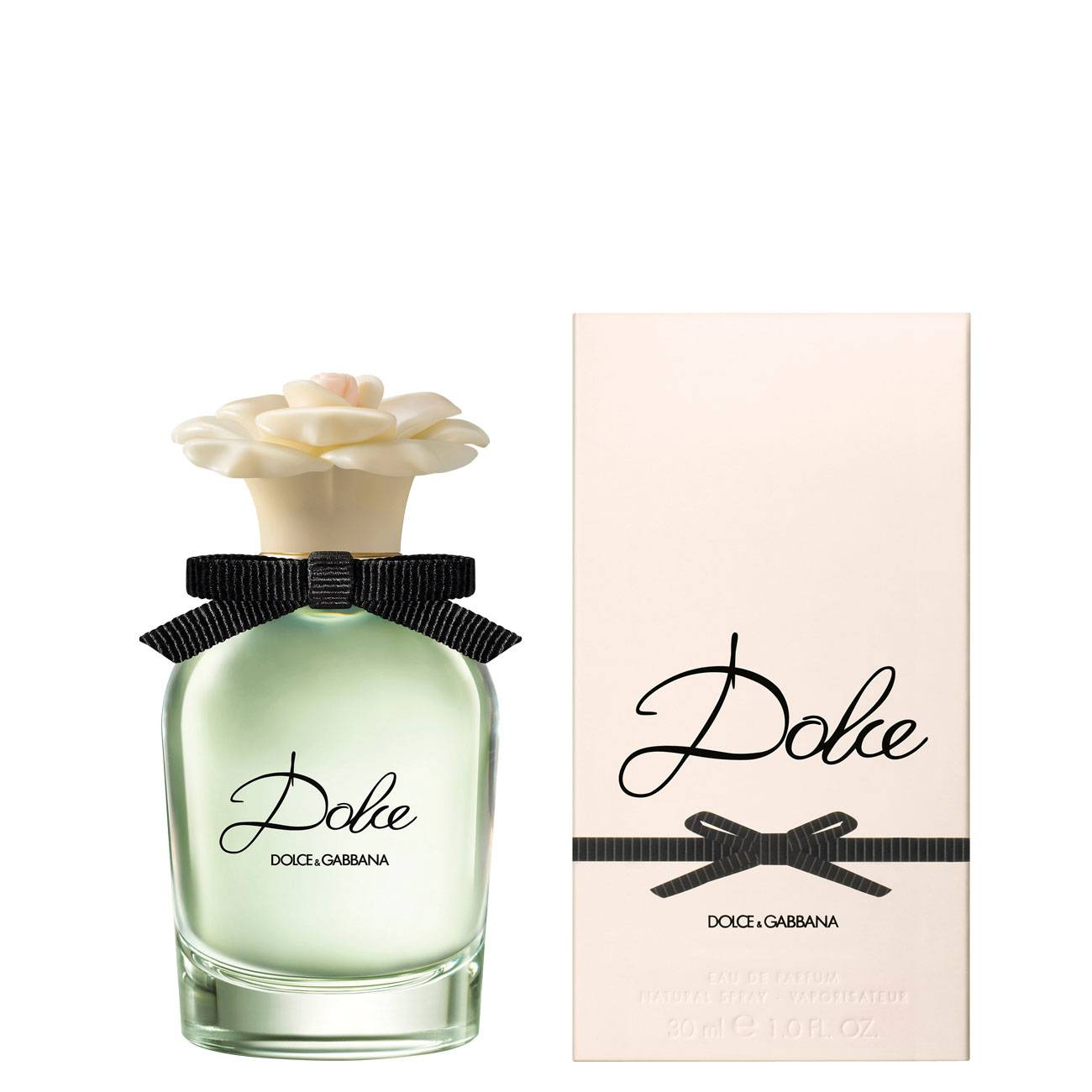DOLCE 30ml
