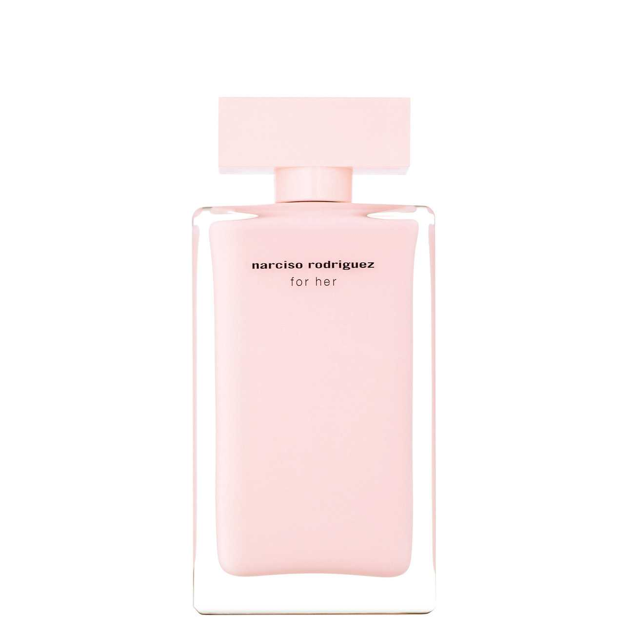 FOR HER 100 ML 100ml