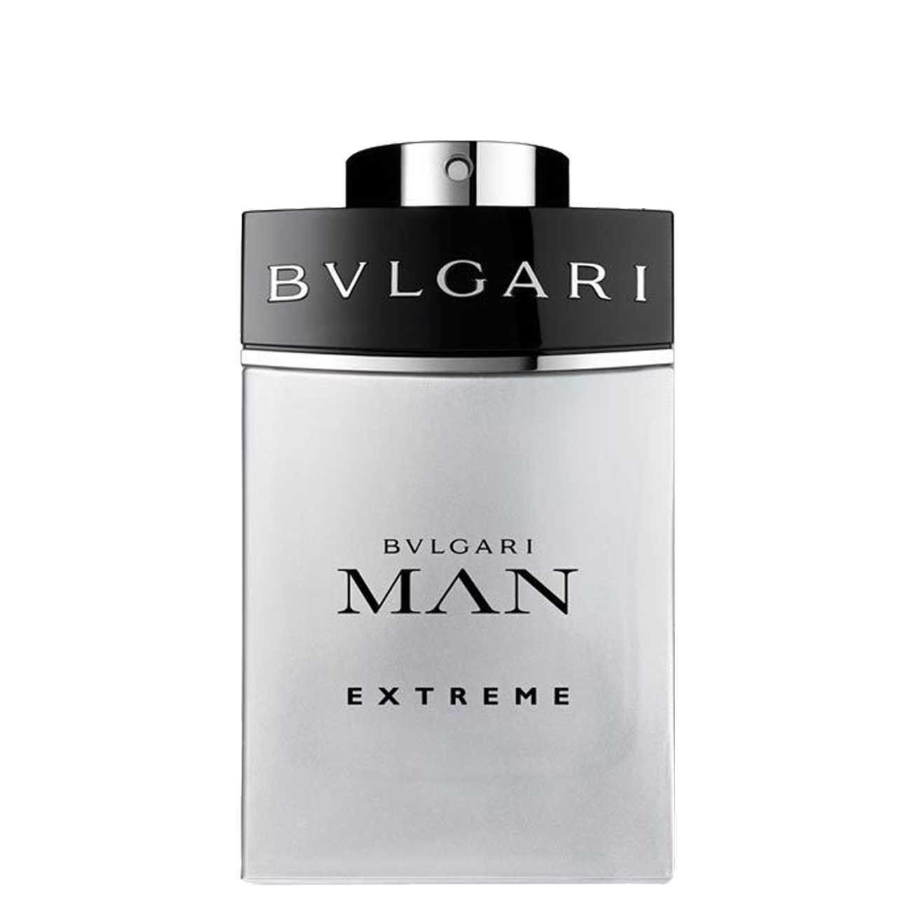 MAN EXTREME 100ml