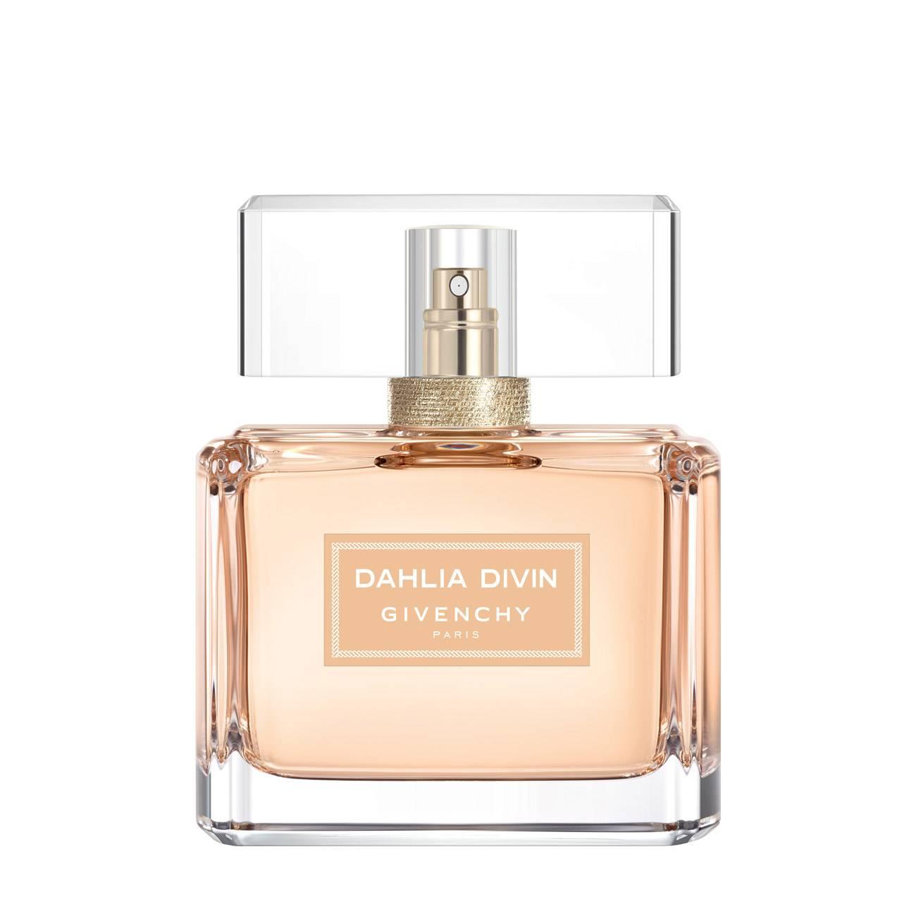 DAHLIA DIVIN 75ml