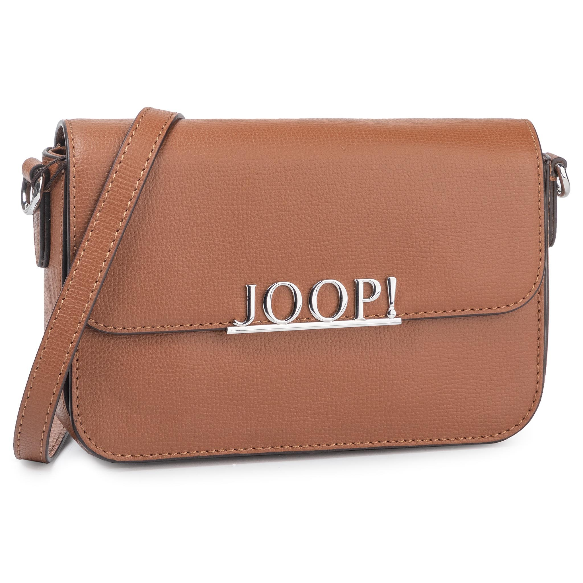 Geantă JOOP! - Granella 4140004512 Camel 751