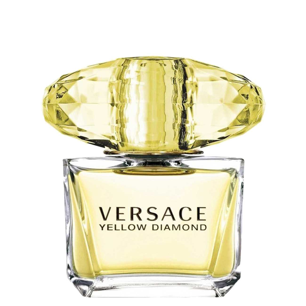 YELLOW DIAMOND 90ml