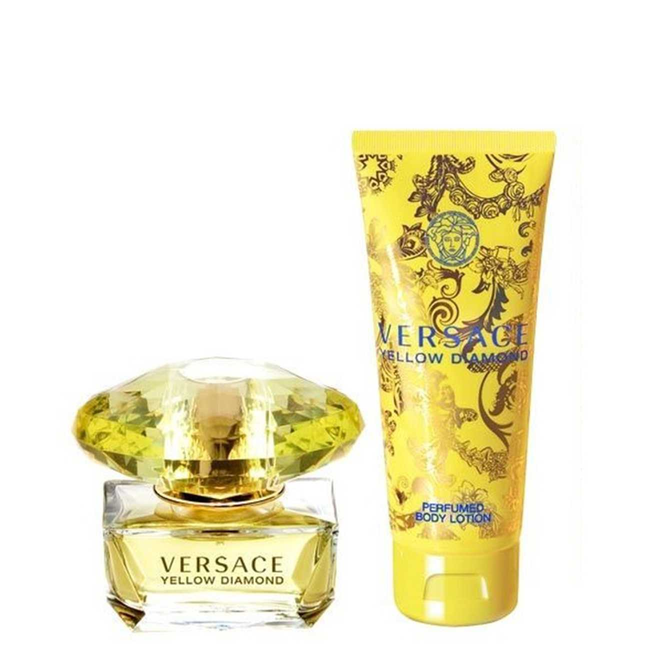 YELLOW DIAMOND 150 ML 150ml