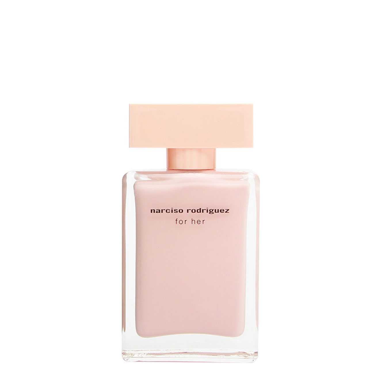 FOR HER 100 ML 50ml