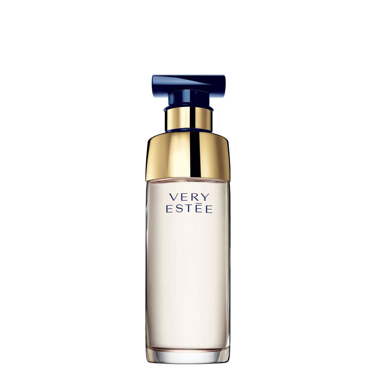VERY ESTEE 30 ML 30ml