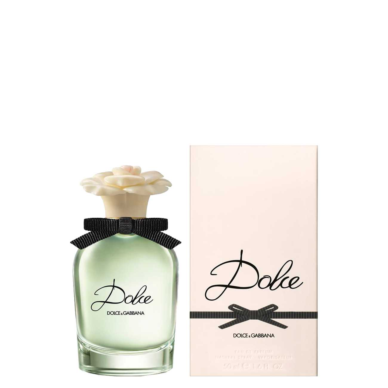 DOLCE 50ml