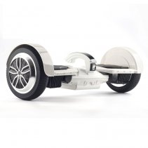 Air Motion KOOWHEEL