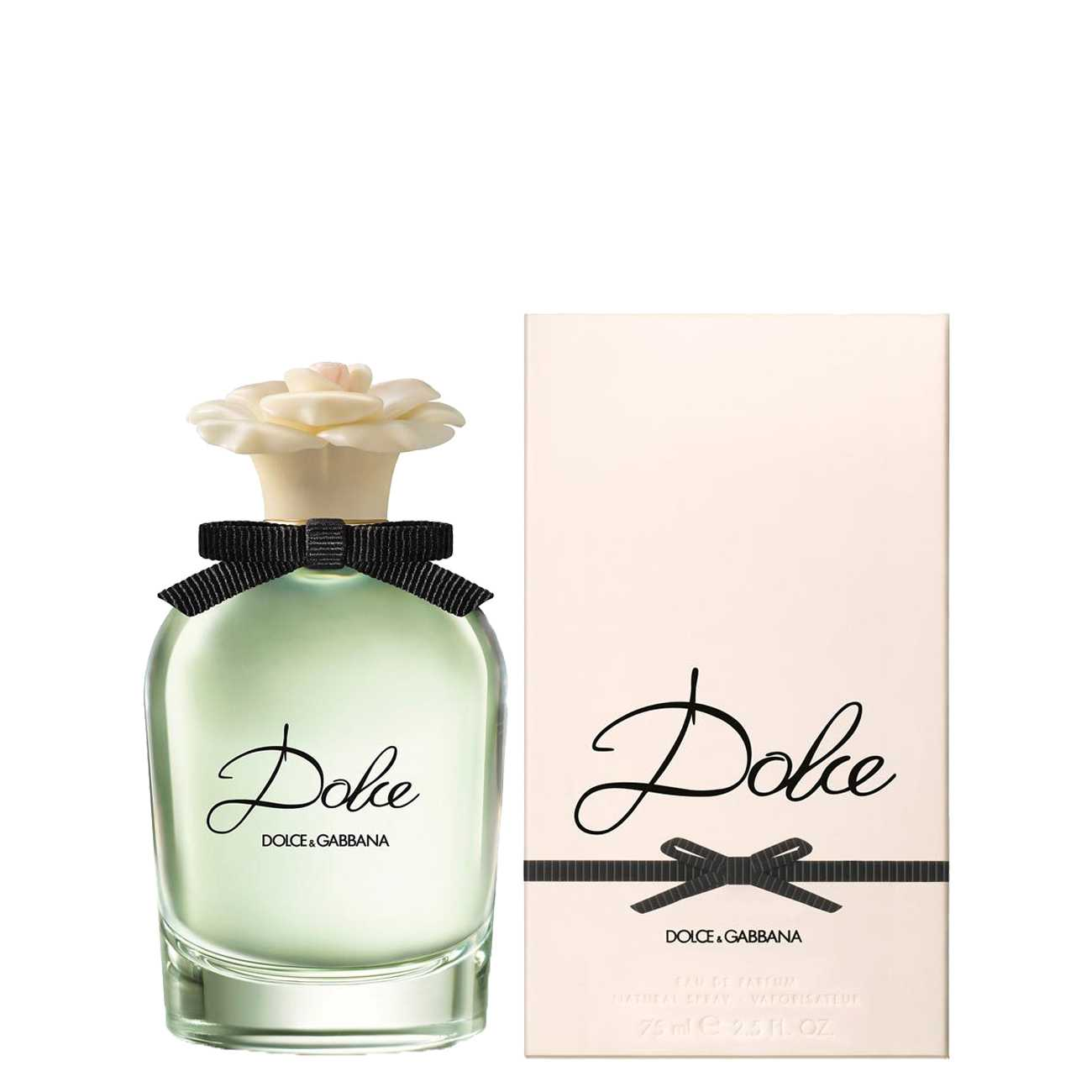 DOLCE 75ml