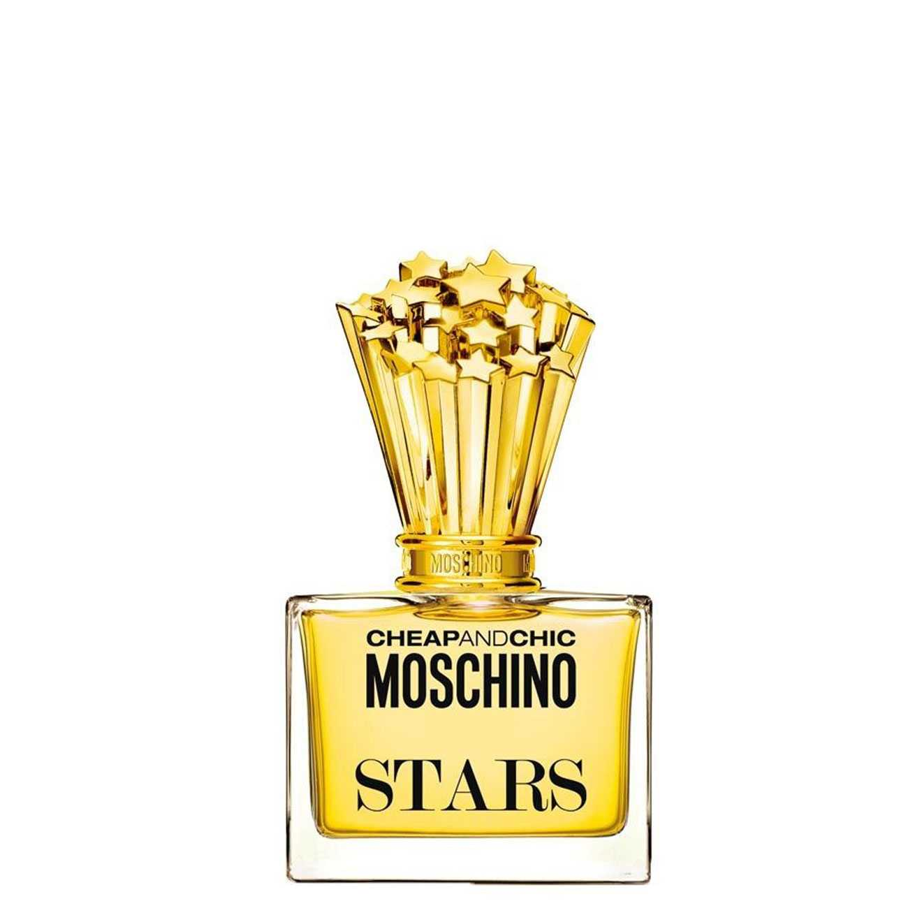 CHEAP AND CHIC STARS 50 ML 50ml
