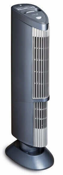 Purificatoare Aer CLEAN AIR OPTIMA