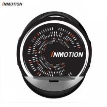 Air Motion INMOTION