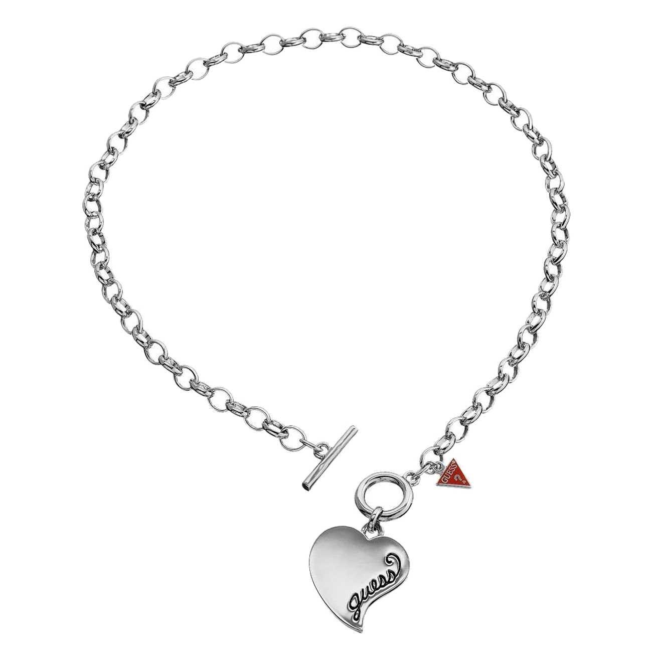 HEART PENDANT UBS81305