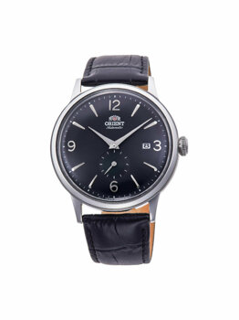 Ceas Orient Classic RA-AP0005B10B