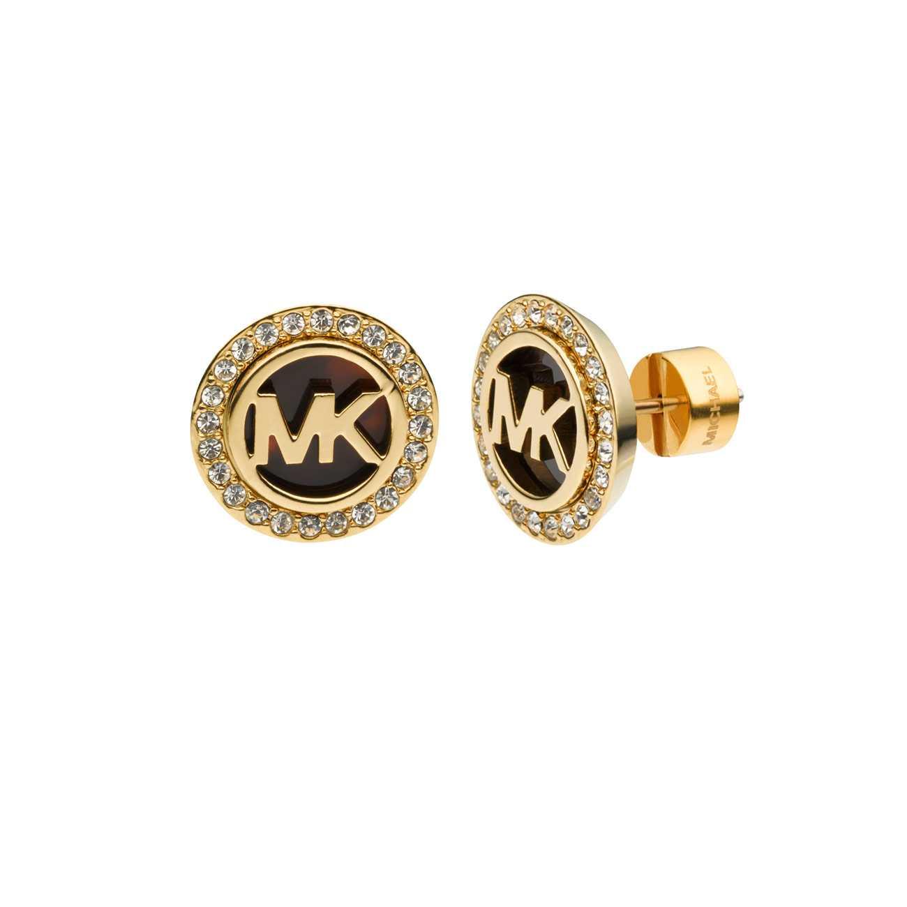 MKJ2943710