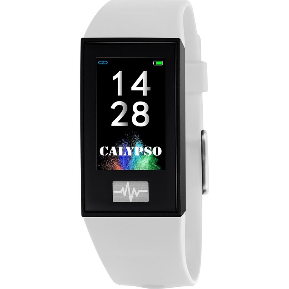 Ceas CALYPSO K6048_1 K6048_1