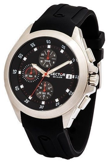 Ceas Barbati, SECTOR No Limits WATCHES R3271687005 R3271687005
