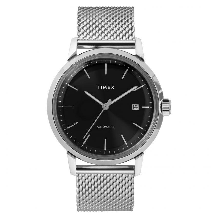 Ceas TIMEX mod. MARLIN AUTOMATIC TW2T22900