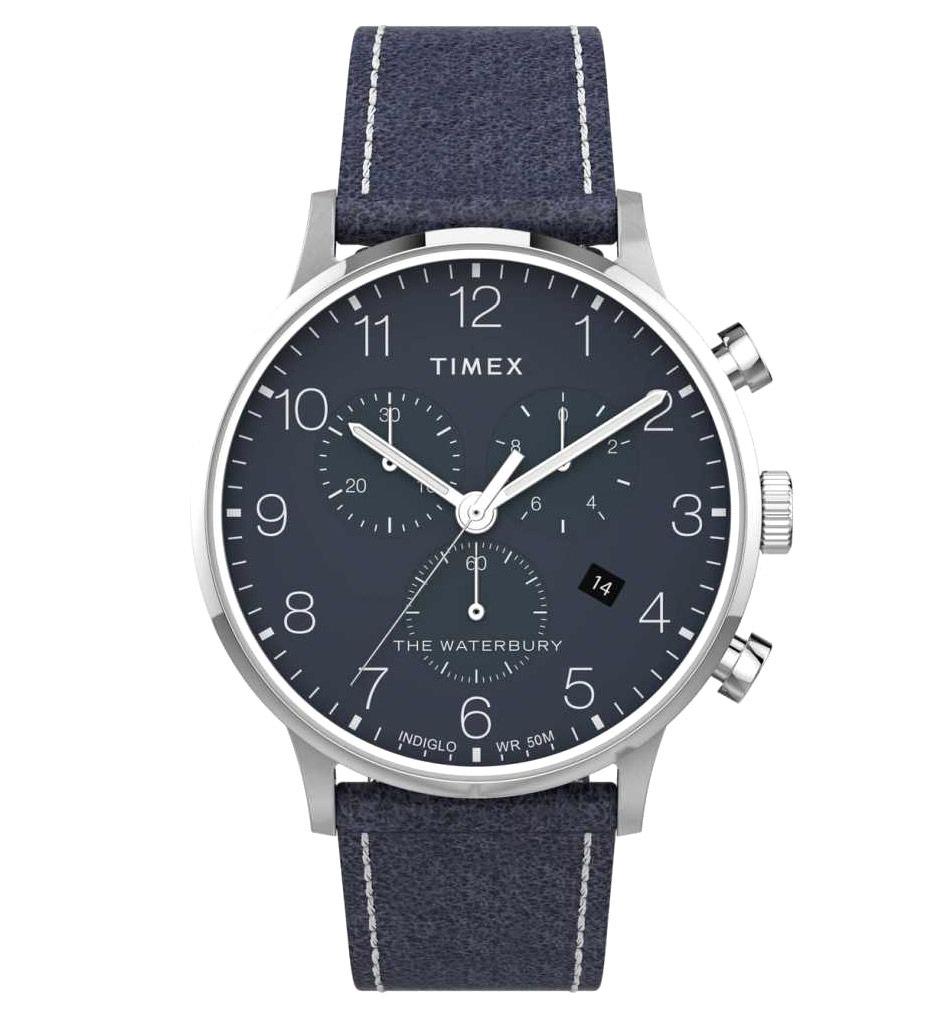 Ceas TIMEX WATERBURY TW2T71300