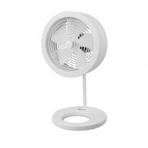 Ventilatoare Air Naturel