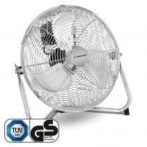 Ventilatoare TROTEC