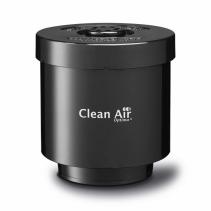 Umidificatoare CLEAN AIR OPTIMA