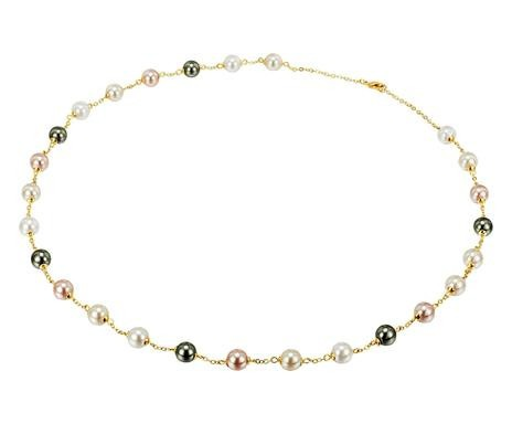 Colier Vera by Aviano Jewels