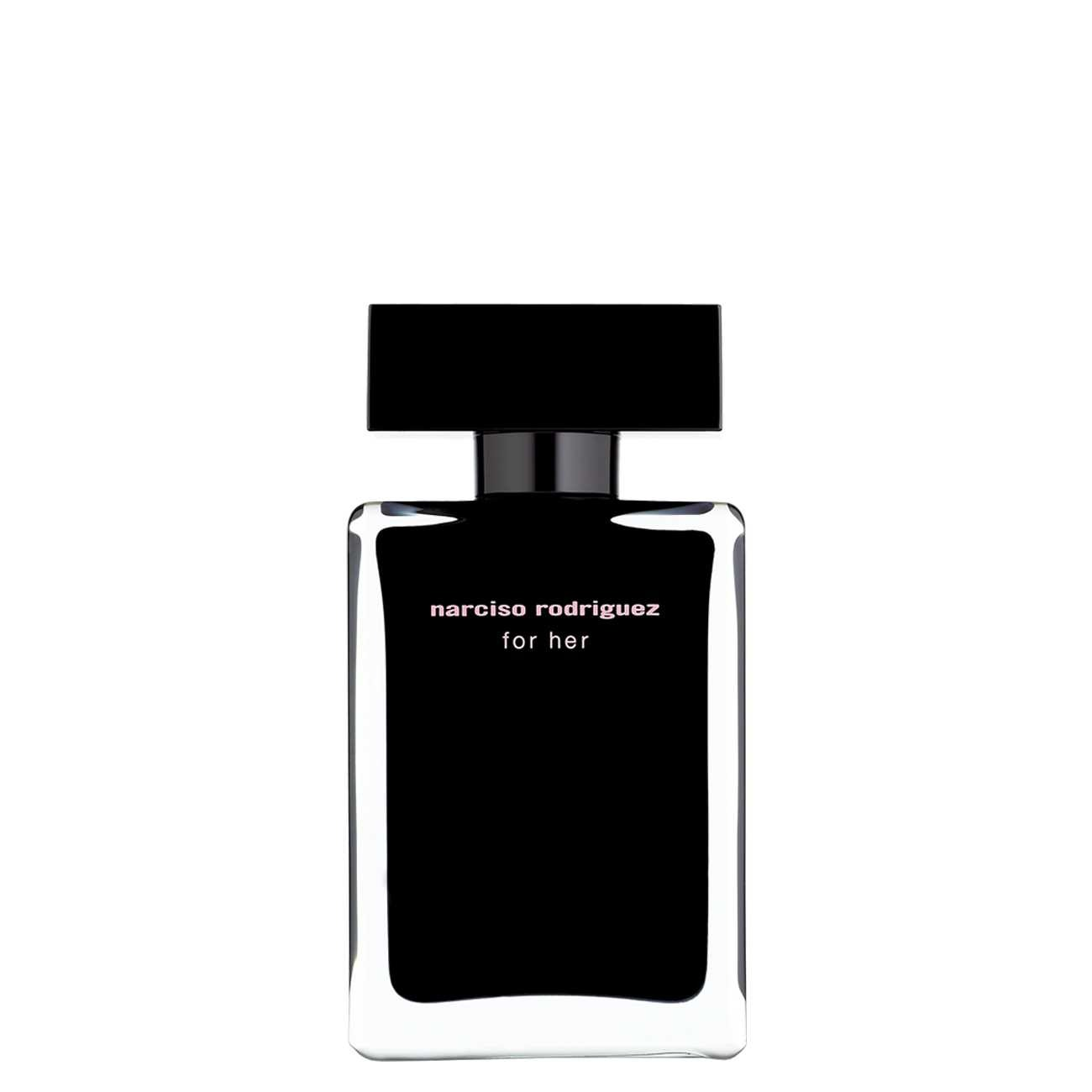 FOR HER 50ml
