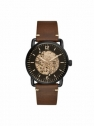 Ceas Fossil The Commuter ME3158